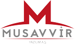 Musavvir Yazılım A.Ş. Ders Dağıtım Programı Kaşif